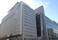 Dünya Bankasından Türk KOBİleri için 500 milyon dolarlık kredi