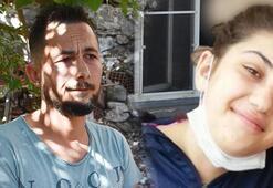 Cesedi moloz döküm alanında bulunan Cerenin amcası konuştu: Bu bir cinayet