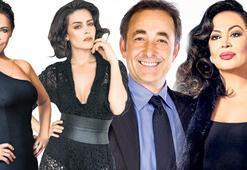 Berlin Film Festivali cinsiyet ayrımını kaldırdı Türk sanatçılardan destek...
