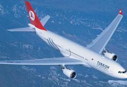 THYden 12 yolcu karantinaya alındı iddialarına yalanlama
