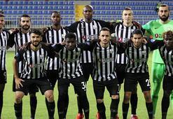 Galatasarayın rakibi Neftçide dikkat çeken özellik