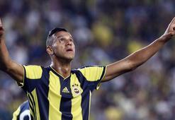 Transfer haberleri | Josef de Souza İstanbula gelecek