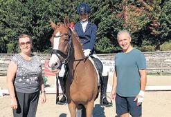 At terbiyesi yarışmaları tamamlandı
