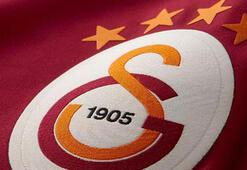 Galatasarayda en ucuz kombine bin 350 lira