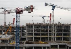 İnşaat maliyet bedelleri belirlendi 2021de uygulanacak