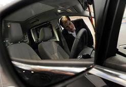Son dakika haberi: Vatandaş için kritik önemde İkinci el araç satışı...