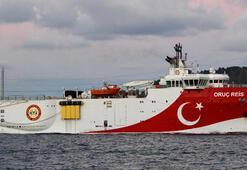 Navtex ne demek Navtex ilanı nedir Türkiyeden yeni Navtex kararı...