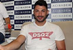 Transfer haberleri | Tolgay Arslan ayrılıyor İşte yeni adresi...