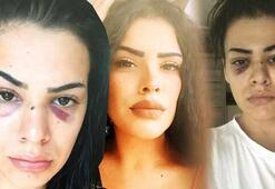 İstanbulda durakta genç kadına taciz ve saldırı Korkudan evime gidemiyorum