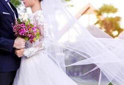Düğünler iptal mi, yasaklandı mı Hangi illerde düğünler yasaklandı 2020