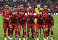 A Milli maçlar ne zaman Türkiye Macaristan maçı saat kaçta, hangi kanalda