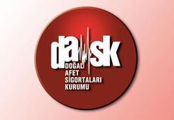 DASK Yönetim Kurulu Üyeliğine Erdal Turgut atandı