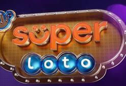 Süper Loto çekilişi bu akşam saat kaçta Süper Lotoda 15 milyon TLlik ikramiye için geri sayım...