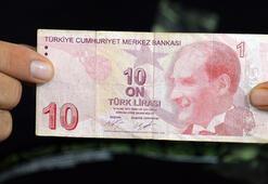 10 lirayı 70 bin liraya satıyor Sebebi...