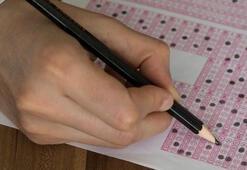 Bursluluk sınav giriş belgesi nasıl alınır 2020 İOKBS sınav giriş belgesi alma ekranı...