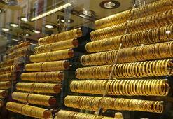 Altın fiyatları canlı takip 1 Eylül çeyrek altın, gram altın, tam altın fiyatları son durum