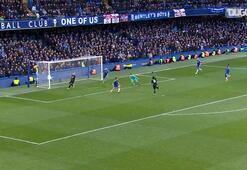 Hataysporun yeni transferi Mame Biram Dioufun Stoke Citydeki en iyi golleri