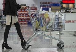 İTOya göre fiyat artışları açıklandı