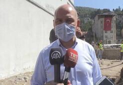 Son dakika... Bakan Soylu açıkladı: Terör örgütünün sözde Türkiye emiri yakalandı