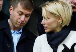 Ünlü eşlerinden boşanan kadınlar Forbes zenginler listesinde