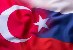 Türkiye ve Rusya uzlaştı, Lavrovdan açıklama geldi