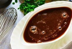Mole nedir, mole sos nasıl yapılır Meksika mutfağı mole tarifi