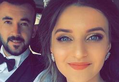 Kenti yasa boğan ölüm Doğum sonrası beyin kanamasından hayatını kaybetti