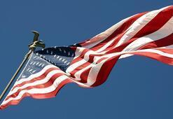 ABDde ISM imalat endeksi 19 ayın en yüksek seviyesine çıktı