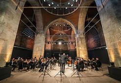 48. İstanbul Müzik Festivali yeni programı açıklandı