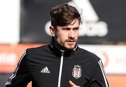 Beşiktaş transfer haberleri | Galatasarayın gözdesi Dorukhan Toköz için devreye girdi