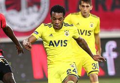 Fenerbahçe transfer haberleri | Ayrılığı açıkladı Rodriguesden kurtulmayı istiyoruz