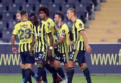 Fenerbahçede Muriçin boşluğunu takım dolduracak