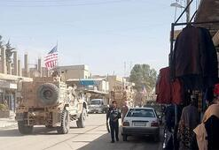 ABDli uzmandan çok çarpıcı Obama yorumu Suriyede...