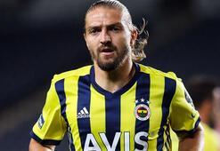 Fenerbahçe transfer haberleri | Fenerbahçede Caner Erkin rüzgarı