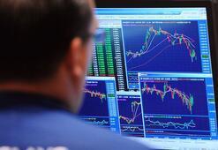 Piyasalar veri odaklı seyrini sürdürüyor