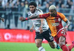 İngilizler transferde Galatasaraya kapıyı kapattı