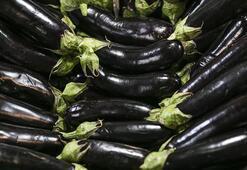 Ağustos ayının zam şampiyonu patlıcan