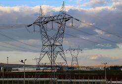 Türkiyenin elektrik tüketimi ağustosta yüzde 3,52 arttı