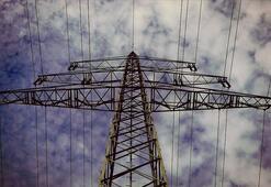 Türkiyenin elektrik tüketimi yükseldi