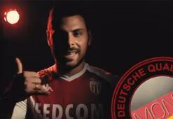 Transfer | Monaco, Kevin Vollandı kadrosuna kattığını açıkladı...
