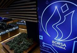 Borsa İstanbulda seyri bankacılık endeksi belirleyebilir