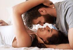 Hamile kalmak için ne sıklıkta ve ne zaman ilişkiye girmelisiniz