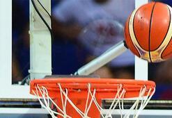 FIBA Avrupa Yönetim Kurulu kararlarını açıkladı