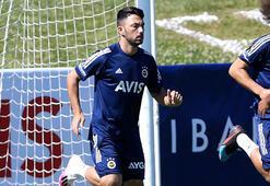 Transfer haberleri | Fenerbahçede Tolgay Arslan krizi