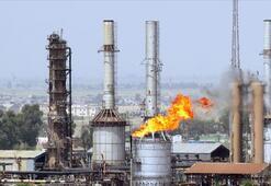 Türkiye, doğal gaz ticaret merkezlerinden biri olma yolunda ilerliyor
