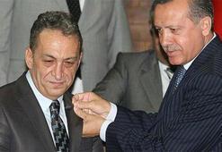 AK Partili eski milletvekili Mücahit Pehlivan hayatını kaybetti