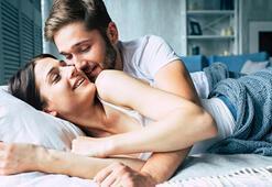 Corona virüs salgını cinsel hayatı nasıl etkiledi Bunlara dikkat