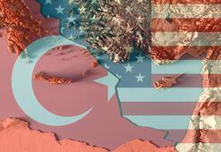 Son dakika... ABDden Doğu Akdeniz çıkışı
