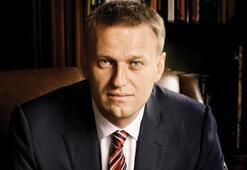 Son dakika... Navalnıy olayı büyüyor Rusya, Almanyadan bilgi bekliyor