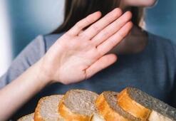 Çölyak hastalığı nedir, belirtileri nelerdir Çölyak hastaları yemekleri nelerdir
